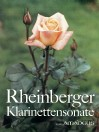 RHEINBERGER Sonate op. 105a - Part.u.St.