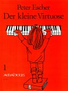 "ESCHER P. ""Der kleine Virtuose"" - Band I"